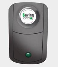 Optimizadores de Energía - Saving Energy