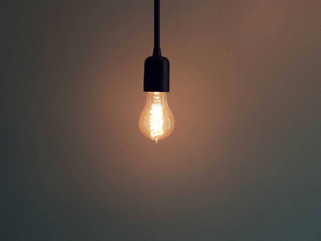Blog Saving Energy- Paneles Solares y Ahorro de energía